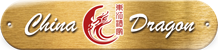 logo china-dragon h50